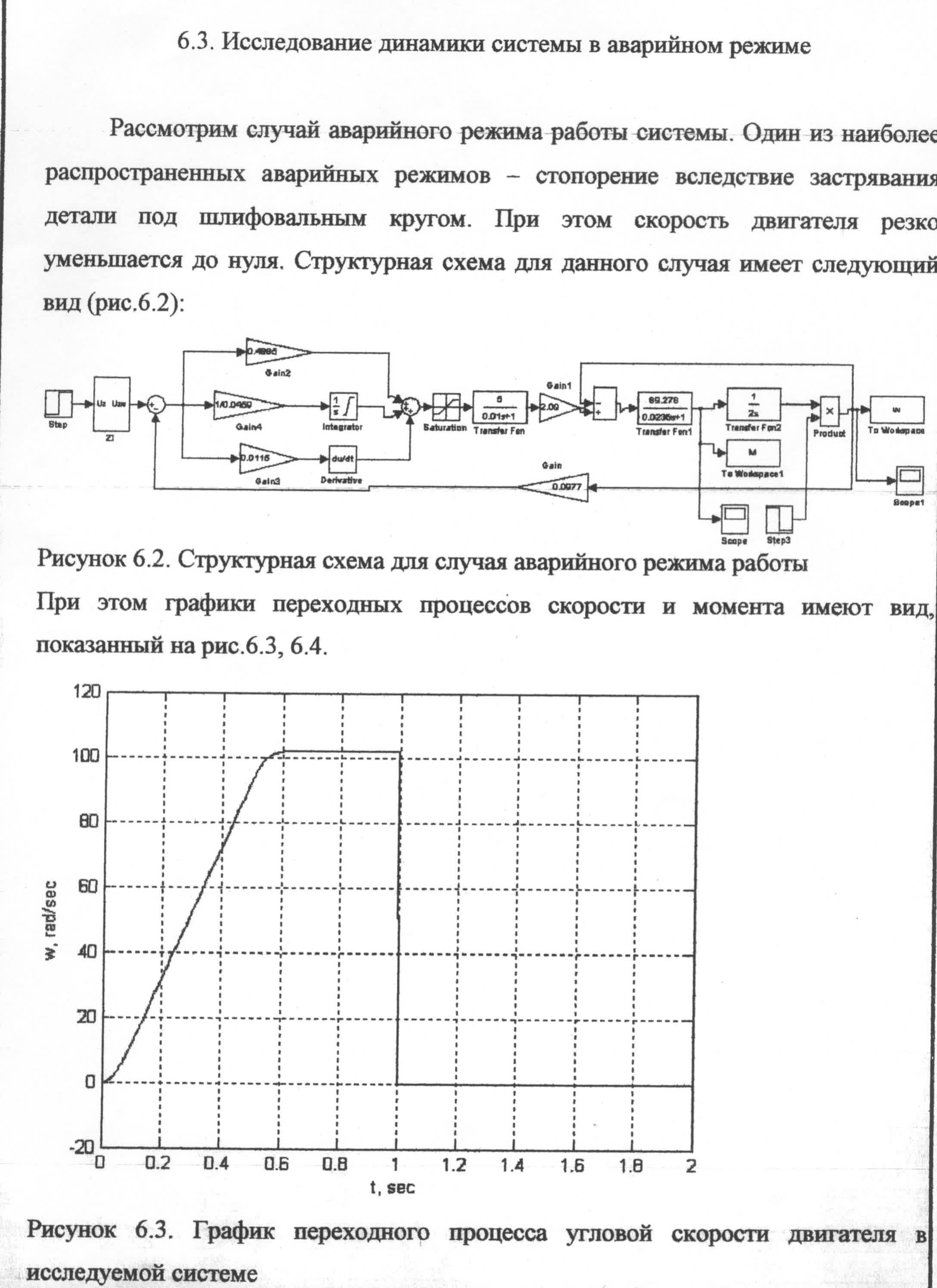 все дипломные работы на украинском языке: